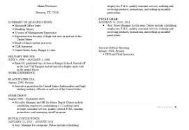 Us Army Resume Builder Custom Dissertation Editor Site For Phd Essay Tutor Sydney Old Ap