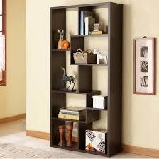 ladder bookshelf ladder bookshelf suppliers and manufacturers at