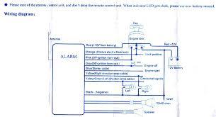 totalruckus u2022 view topic alarm wiring help