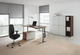 Contemporary Writing Desk Office Modern Writing Desk Corner Office Desk Office Cupboard U