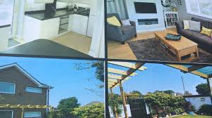 room in a house rooms to rent in bournemouth no agency fees bournemouth rooms