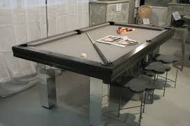 Types Of Pool Tables by Toulet Miroir Pool Table 6ft 7ft 8ft 9ft 10ft Free