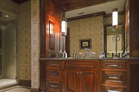 Bathroom Vanities For Sale by Three Homes For Sale With Lavish Bathroom Vanities Wsj