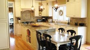 kitchen center island with seating center islands for kitchens and dining rooms modern kitchen inside