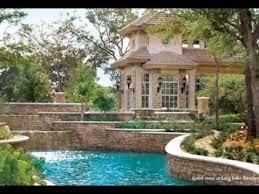 affordable homes for sale in florida find fl homes for sale