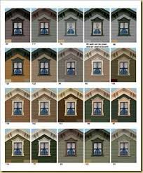 16 best exterior me baby images on pinterest exterior house