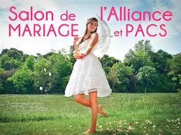 salon du mariage toulouse salon du mariage de muret 2016 votre de mariage