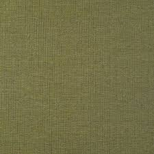Upholstery Fabric For Curtains Upholstery Fabric For Curtains Plain Cotton Havane