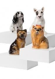dog caskets pet caskets dog caskets pet ashes pet necklace urns