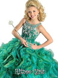 royal blue jr bridesmaid dresses dress images