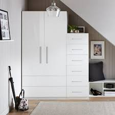 Bedroom Furniture B And Q Bedroom Furniture Bedroom Storage Diy At B Q