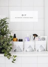 bathroom tidy ideas bathroom tidy up the lovely drawer drawers bucket bags and
