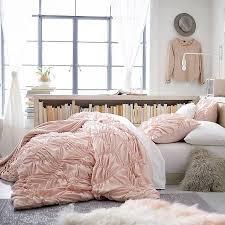 best 25 pb teen bedrooms ideas on pinterest pb teen pb teen