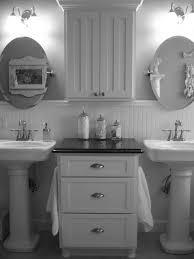 beautiful slate tile bathroom e2 80 94 design ideas loversiq