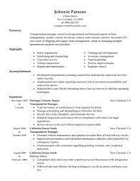 logistics manager cover letter image collections cover letter ideas