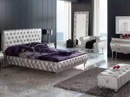 King Bedroom King Platform Bedroom Sets Coaster Dylan Cal