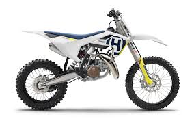 cast of motocrossed first look 2018 husqvarna motocross models motocross feature