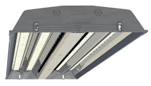 high bay shop lights nj pa md de led flourescent replacement lighting fixtures