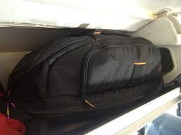 united airline carry on bags carry on bags carry on bags rules u201a carry on bags u201a carry on
