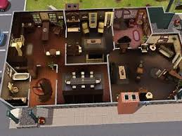 Lizzie Borden Bed And Breakfast Mod The Sims Lizzie Borden Bed U0026 Breakfast