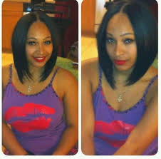 center part bob hairstyle middle part bob hair skin and nails pinterest to funny hair styles