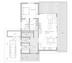 home floor plan designer 157 best floor plan ideas images on architecture