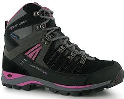 womens walking boots uk best walking boots for uk reviews 2018