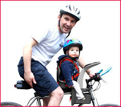 siège vélo pour bébé génial photos de siege bebe pour velo 56026 siege idées