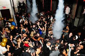 new years party in san diego andaz san diego takes on new year s with euphoric celebration
