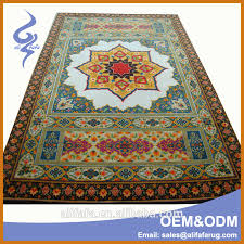 Fashion Rugs Persian Rugs Persian Rugs Suppliers And Manufacturers At Alibaba Com