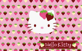 cute hello wallpaper desktop 52dazhew gallery