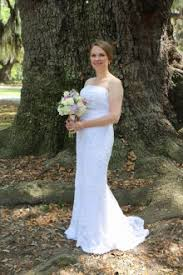 forever yours wedding dresses forever yours wedding dresses on still white