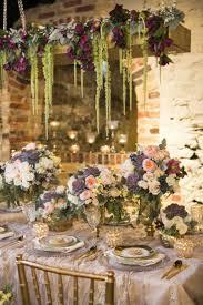 130 best wedding overhead hanging decor images on pinterest