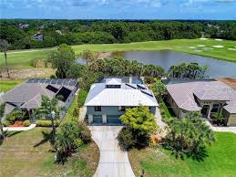rotonda pine valley real estate 104 homes for sale fl michael