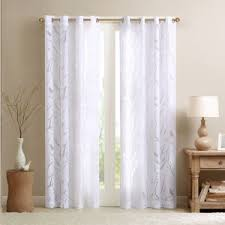 Merete Curtains Ikea Decor Home Decor Amusing White Curtains Merete Curtains 1 Pair