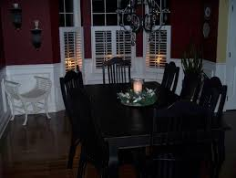 need help picking out paint color for dining room ms indecisive