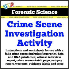48 best forensic science images on pinterest forensic science