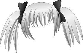 printable hairstyles hair