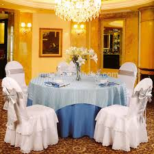 used chair covers used chair covers for sale used chair covers for sale suppliers