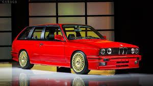 Bmw M3 1989 - this is a 3 door 1989 bmw