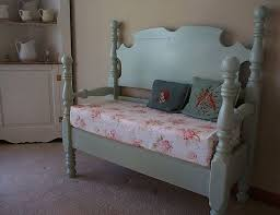 Twin Bed Frame For Headboard And Footboard 75 Best Benches From Beds Dressers Etc Images On Pinterest