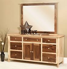 cornwell bedroom furniture