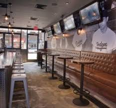 bar decor sports bar decor decor love