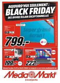 black friday media markt media markt black friday newsworks