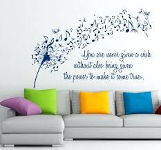 music note home decor articles with wall decor tag page 186 awesome musical notes wall