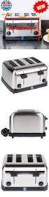Purple Oster Toaster Toasters 77285 New Oster Tsstrts2s2 2 Slice Toaster Brushed