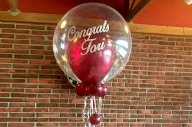 balloon delivery frisco tx are you looking for balloons dallas call or text 972 400 1907