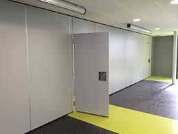 cloisons bureaux cloisons mobiles ou murs mobiles cloison bureau arte