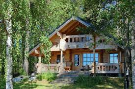 plans for cottages and small houses modern cabin plans modern cottage plans sweet idea small