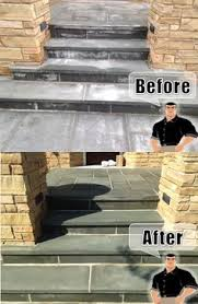 how to clean bluestone laying patterns for natural stone bluestone granite limestone